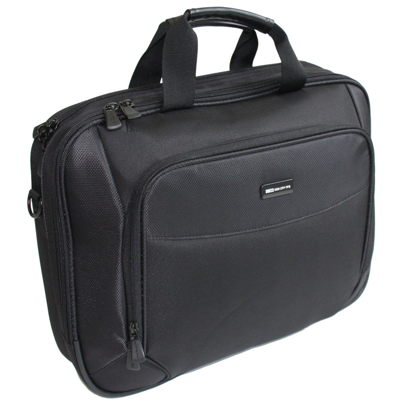 Laptoptasche; SBB-054